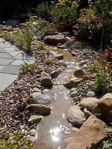 Bauen Auf Lehmboden : blog garten pflanzen vorher nachher ~ Markanthonyermac.com Haus und Dekorationen