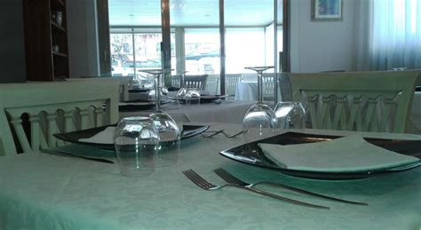 hotel ristorante la terrazza hotel ristorante la terrazza la cucina