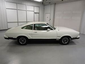 1976 Ford Mustang for Sale | ClassicCars.com | CC-1087897