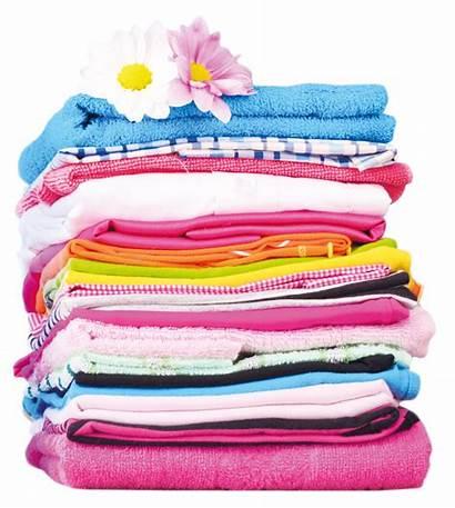 Clothes Ironing Deviantart Piece Laundry Dry Cak