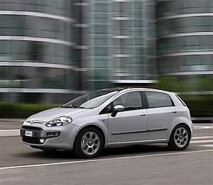 Fiat Punto Evo 2010 : fiat punto evo 1 3 multijet dynamic 1 photo and 62 specs ~ Maxctalentgroup.com Avis de Voitures