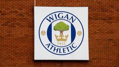 Wigan Athletic Videos - Latest Goals, Highlights, Video Clips
