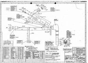 Lichtschalter Schaltplan E30 : ich will auch mal zv problem elektrik e30 ~ Haus.voiturepedia.club Haus und Dekorationen