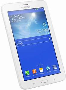 Samsung Galaxy Tab 3 Lite 7 U0026quot  Sm