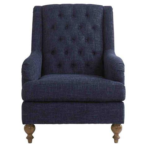 oversized swivel accent chair decor ideasdecor ideas