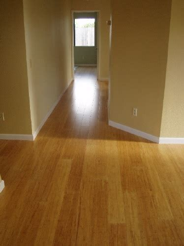 best underlayment for floating bamboo flooring hilo bamboo flooring