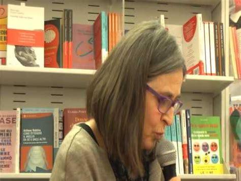 Libreria Feltrinelli Como by Luciana Castellina A La Feltrinelli Di Como Celeste