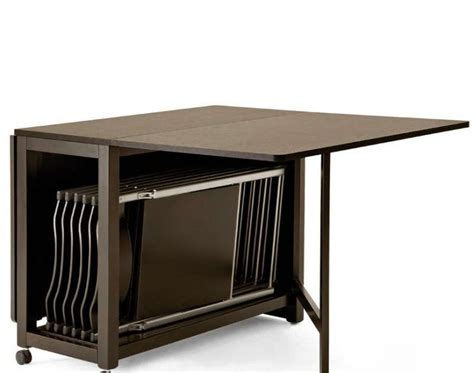 table cuisine pliante conforama cuisine pas chere conforama 1 meuble cuisine dimension table basse pliante conforama ncfor com
