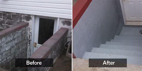 10 best Concrete Coatings images on Pinterest   Concrete