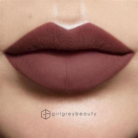fall lipstick colors best 25 fall lipstick ideas on fall lipstick