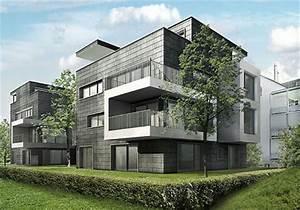 Immobilien In Deutschland : ls immobilien ~ Yasmunasinghe.com Haus und Dekorationen