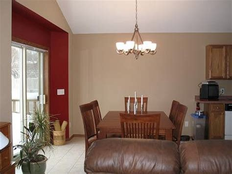 accent colors for brown walls accent wall color for brown paint google search my new house pinterest brown paint wall
