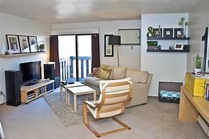 Collee small apartt living room ideas college small for Simple apartment living room decorating ideas