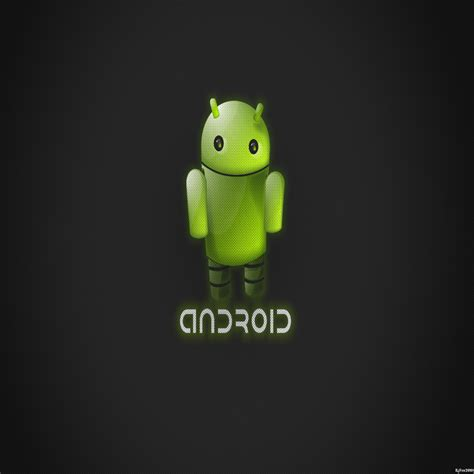 Android Animated Wallpaper Tutorial - android wallpaper resolution wallpapersafari