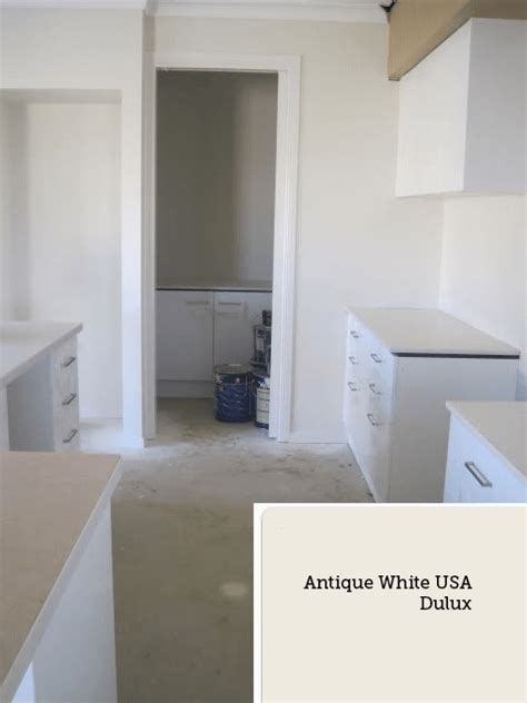 looking for a white paint