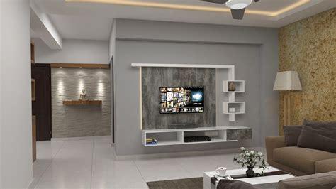 interior design hq background wallpaper  baltana