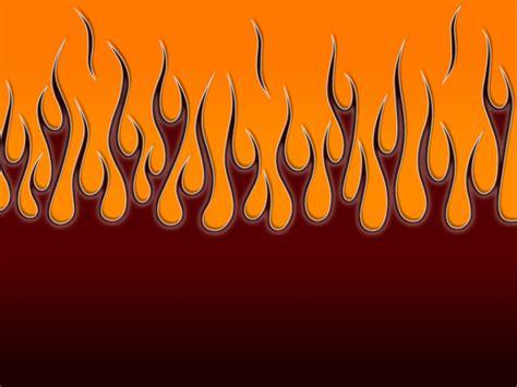 Flames - basic hot rod by jbensch on DeviantArt