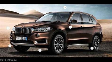 Bmw X5 Diesel Real World Mpg