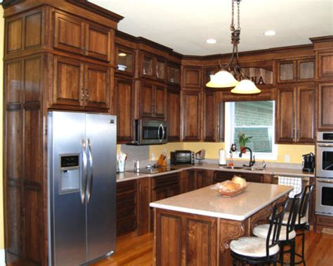 kent cabinets san antonio custom kitchens in san antonio custom kitchen cabinets
