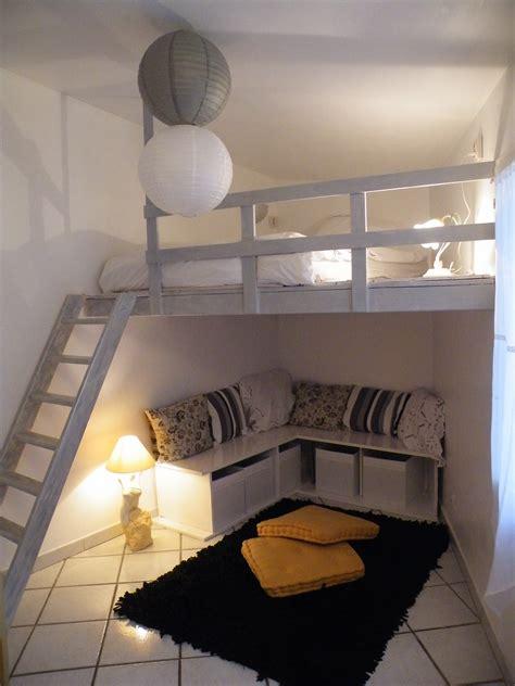 chambre spa chambre adolescent archi