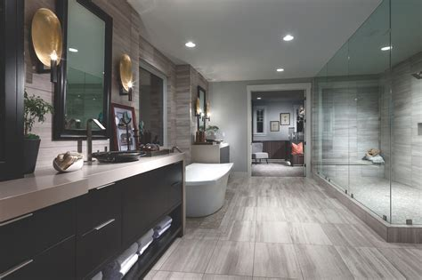 luxury bathroom ideas designs build beautiful