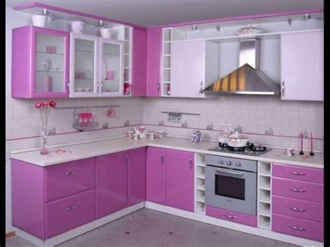 model cuisine مطابخ المنيوم الرائعة model cuisine moderne