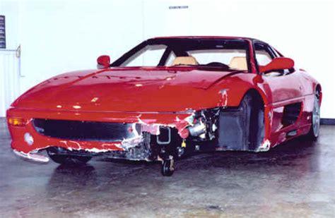 The complete ferrari model list. Used Ferrari Cars Sale ~ Ferrari Prestige Cars