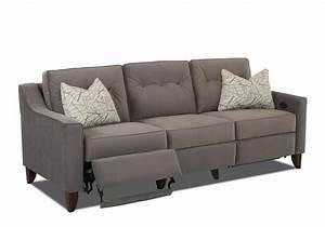 Designer Sofas Outlet : thomasville sofas clearance clearance thomasville benjamin motion sofa thom 20901 340 west thesofa ~ Eleganceandgraceweddings.com Haus und Dekorationen