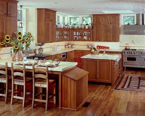Kitchen Sink With Backsplash Villanova Craftsman Kitchen Bluebell Kitchens