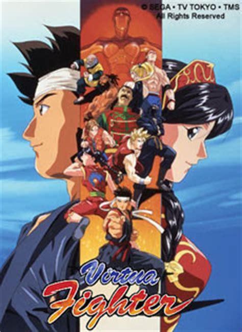 Anime Keren Yang Telah Tamat Metalu Melulu Anime Favoritku Ketika Sd