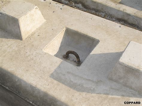 best hook for bricks blocks coppard concrete and screed