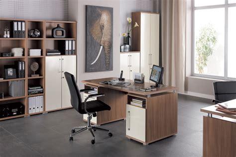 organisation de bureau organisation de bureau de travail