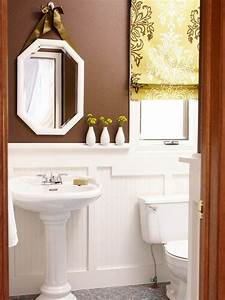 14 best images about traditional bathroom designs on for Kitchen colors with white cabinets with john lennon wall art