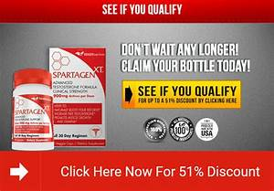 Spartagen Xt Review
