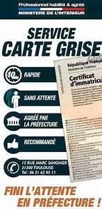 Service Carte Grise Zam Zam Automobiles : auto the best used car dealers 15 rue marc sangnier saint cyprien toulouse france phone ~ Medecine-chirurgie-esthetiques.com Avis de Voitures
