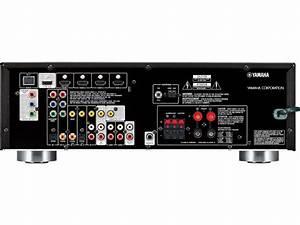 Yamaha Htr V Receiver Download Instruction Manual Pdf