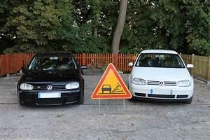Golf 4 2 8 V6 : vw golf iv v6 2 8 black magic garage des golf iv 2 0 2 ~ Jslefanu.com Haus und Dekorationen