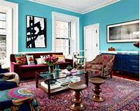 what is eclectic 17 Enchanting Eclectic Small Living Room Decorating Ideas