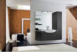 Bathroom Ideas by Modern Bathroom Remodeling Ideas Interior Design