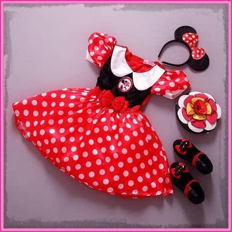 la cuisine de minnie la más ropa para bebe de minnie mouse imagenes de minnie
