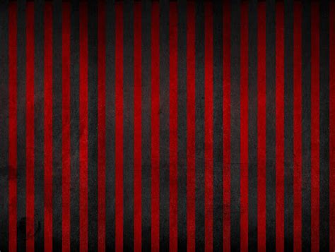 Black Red And White Wallpaper 7 Background