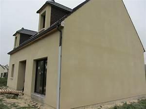 Enduit Interieur Pas Cher : charmant parement pierre interieur pas cher 9 ~ Premium-room.com Idées de Décoration