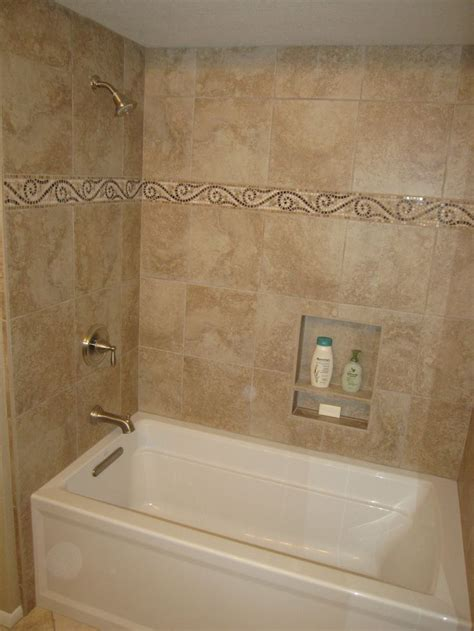 17 best images about tub surround with fiberglass tub on