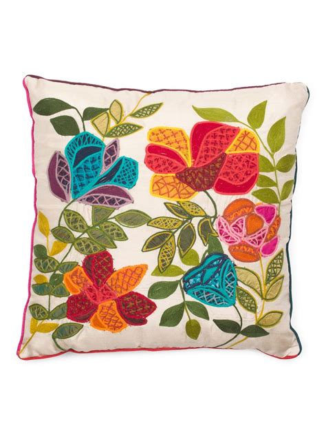 Tj Maxx Decorative Pillows by High Resolution Image Interior Architectural