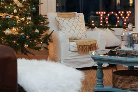 cool interior design trends   winter decorilla