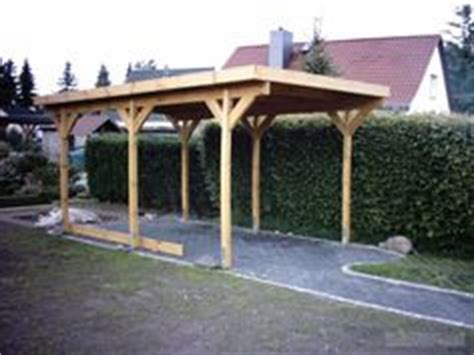 Boat Shelter Ideas by 1000 Images About Boat Shelter Ideas On