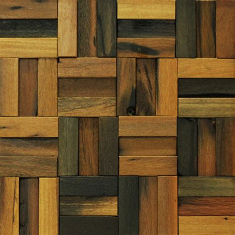 Decorative Ship Wood Panel  Architectural Wall Panels
