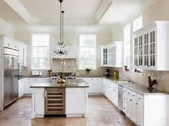 Ideas For Kitchen Designs by Beautiful White Kitchen Design Ideas