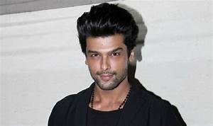 Post separation with Gauhar Khan; Kushal Tandon finds love ...
