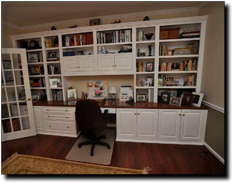 custom office desk furniture built in desk and cabinets custom built home office desk